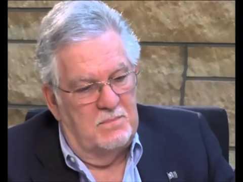Bill Adler Interview