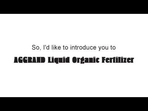 Cheapest Organic Farm Fertilizer In the World