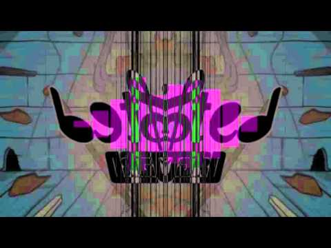 Uberjak'd - Twisted (Bewtzenkatz Remix)