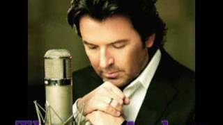 Video Thomas Anders My Angel. 2010 download MP3, 3GP, MP4, WEBM, AVI, FLV November 2017