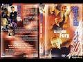 Gazeteci Kız - Sarışın Öfke - The Blonde Fury 1989 DvDRip Türkçe Dublaj