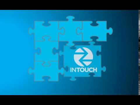 InTouch Health Club Management Software | Lead and Lifecycle Management Solution Overview