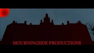 Mourningside Productions NIGHTMARES THROUGH THE NEEDLE Trailer