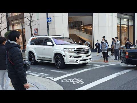 Как живут Японцы в Японии? Гуляю в Японии ЦЕНЫ Япония онлайн видео, дром авто из Японии, Япония Влог
