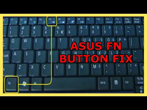 ASUS UL20FT NOTEBOOK KEYBOARD DEVICE FILTER TELECHARGER PILOTE