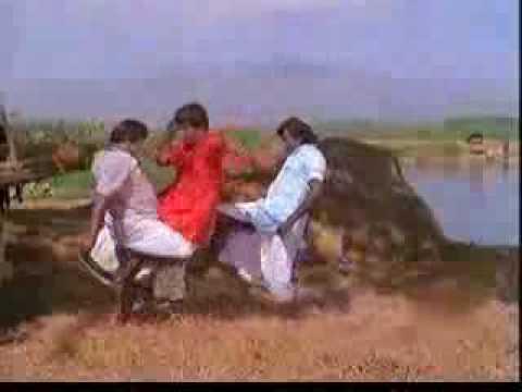 Ooru Vittu Ooru Vanthu Songs by Karakattakaran tamil video songs download  video  song  mp3  free