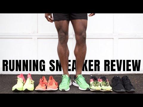 running-sneaker-review-|-nike-running