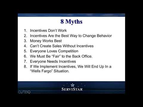 2018 04 03 14 04 8 Myths of Credit Union Incentives