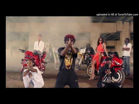 Lil Uzi Vert - Neon Guts (Remix) feat. Pharrell Williams and Migos