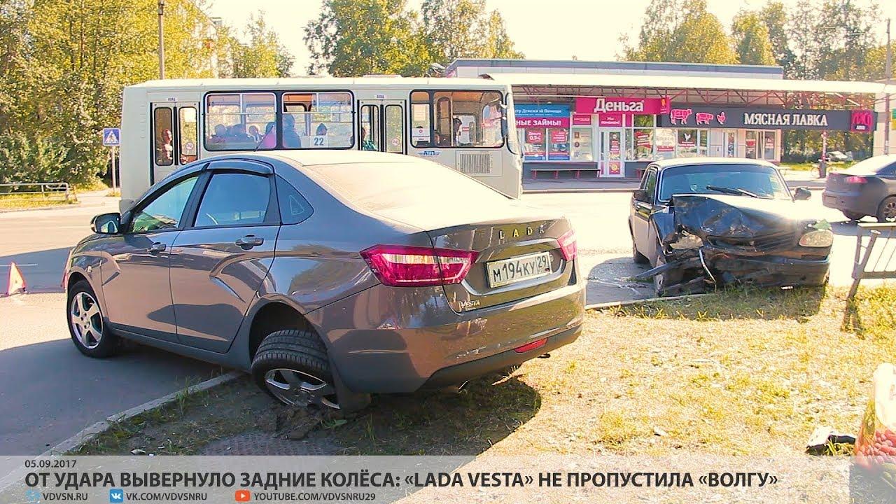 Lada Vesta. Обработка колесных арок жидкими подкрылками - YouTube