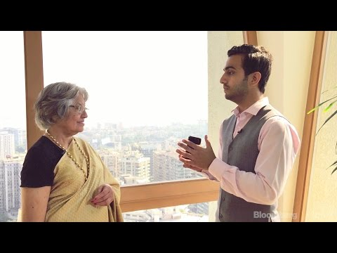EXCLUSIVE: In Conversation With Senior Counsel Indira Jaising