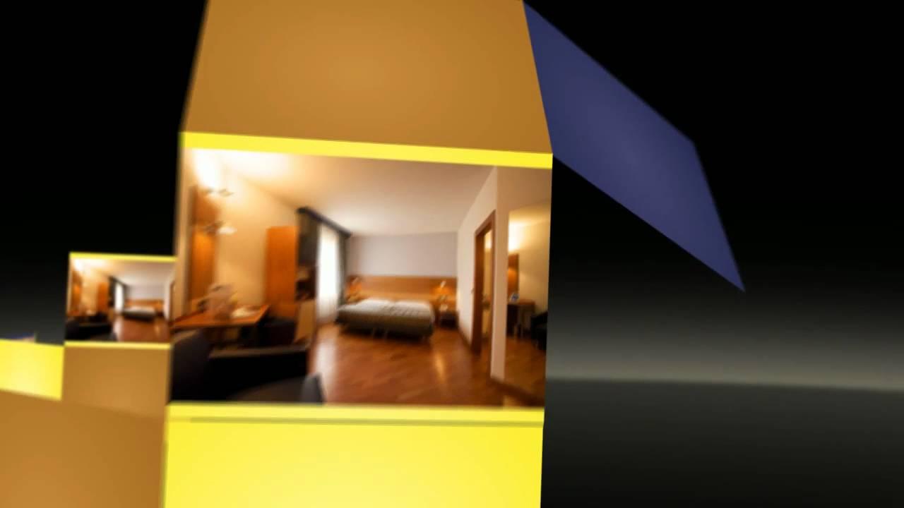 hotel verona | Hotel Fiera Verona