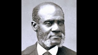 Henry Highland Garnet: Address To The Slaves Of The United States of America