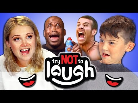 Try to Watch This Without Laughing or Grinning #10 (Ft. Eliza Taylor) (REACT)