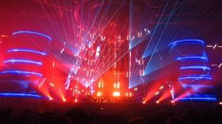 Plus System- Make You Freak (Scott Brown Remix)