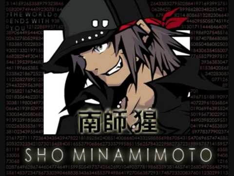 sho minamimoto s quotes youtube