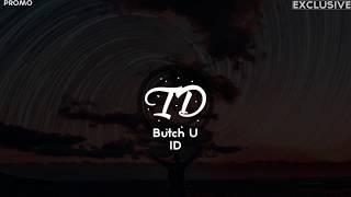 Batch U - ID [Exclusive] | ID#84