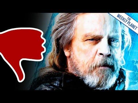 Can A Skywalker Free Star Wars Trilogy Work?