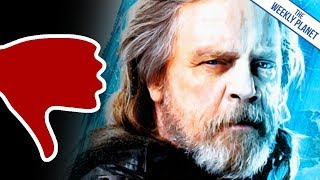Can A Skywalker Free Star Wars Trilogy Work?