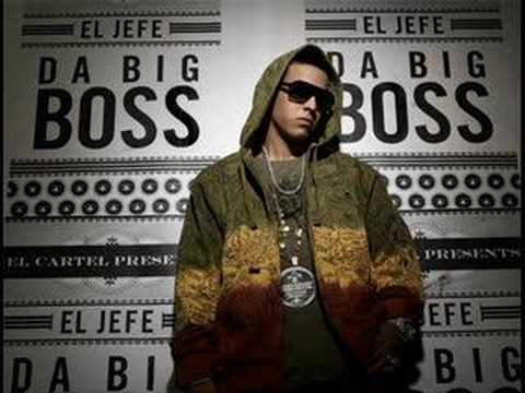 """Pose"" Daddy Yankee TALENTO DE BARRIO (Lyrics  + DOWNLOAD )"