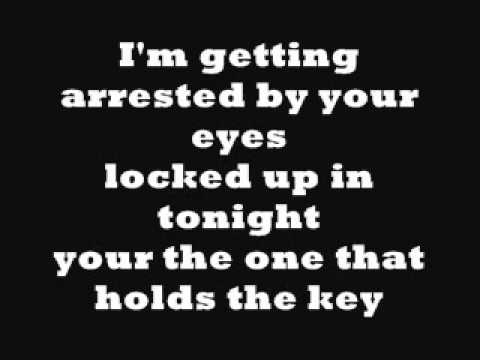 Memphis High - Criminal Love (lyrics)