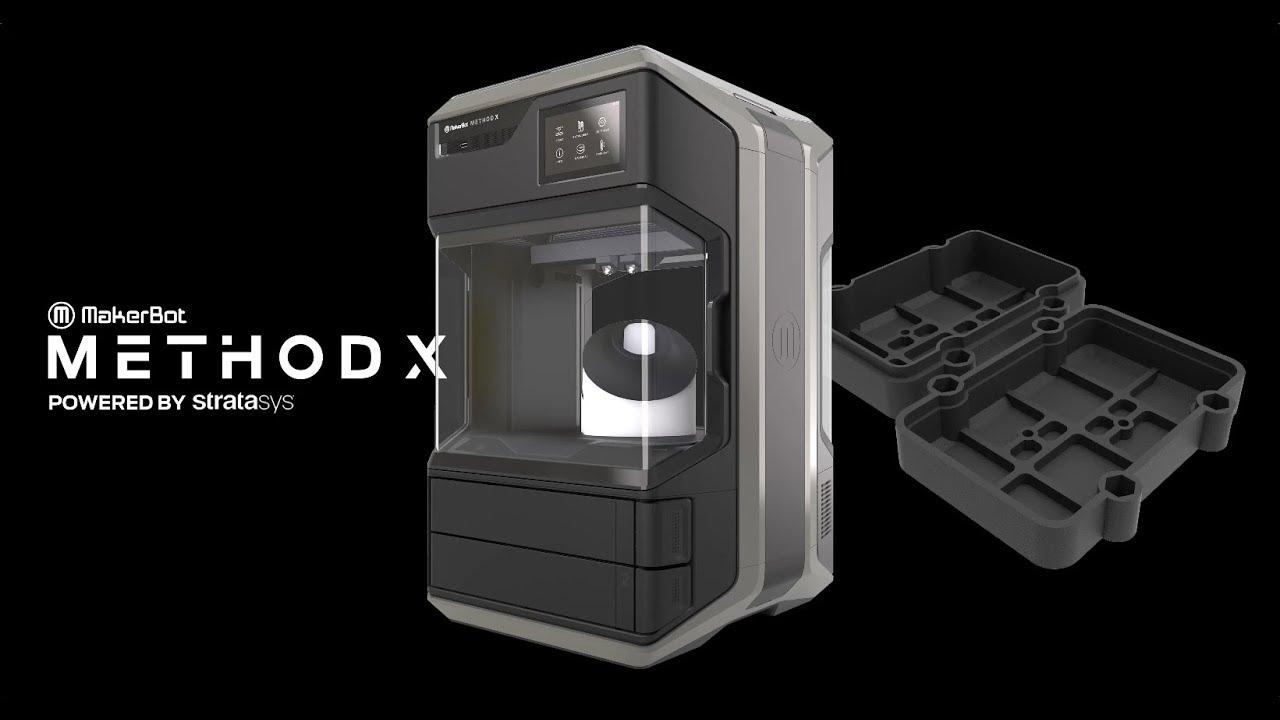 XYZprinting Unveils da Vinci Color 5D 3D Printer with