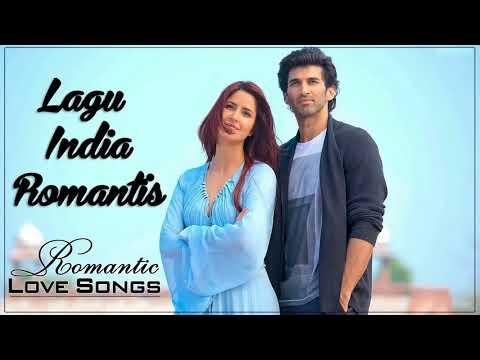 Lagu India Romantis Paling Enak Didengar 2017
