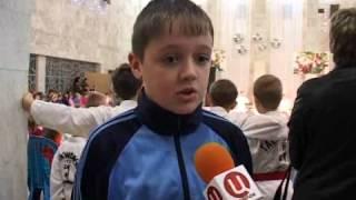 Kovrov TVC 101012  Спорт Современник