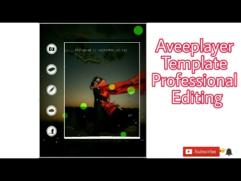 new-avee-player-template-download-link-2020-|-full-screen-avee-player-template-download