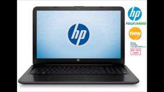 hp laptops on sale