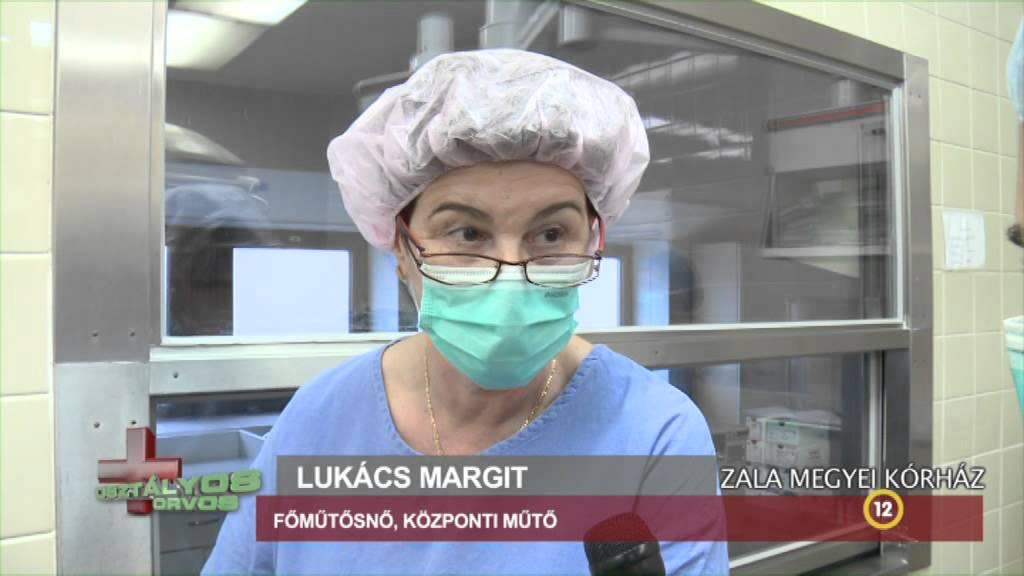 Cahors a visszérből belső visszerek a szülés után