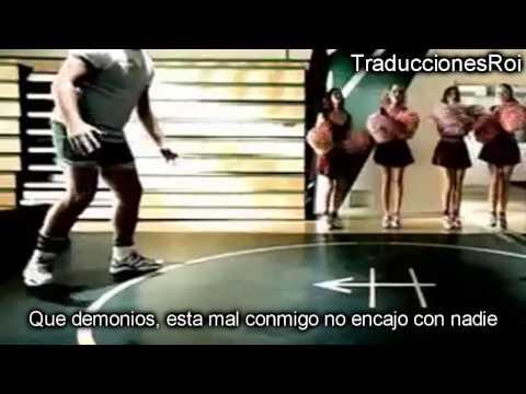 Simple Plan-I´m Just A Kid [Subtitulada Español]HD-Vevo