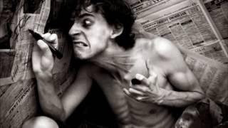 песня алкаши и дурдом -  Александр Дольский