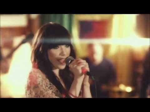 Carly Rae Jepsen - Call Me Maybe Chorus 10 hour