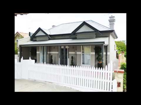 Building Inspections Perth: Why Will You Need A Building Inspection Before Purchasing It