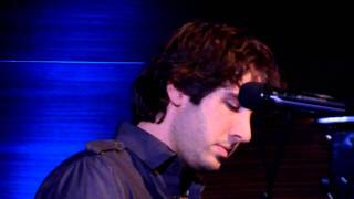 Watch Josh Groban Changing Colours video