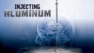 Injecting Aluminum | Official Trailer HD | CLS