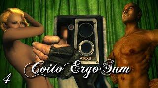New Vegas Mods: Coito Ergo Sum - 4