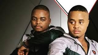 Omacekeceke   Polo And Mshovo - Dali Nguwe
