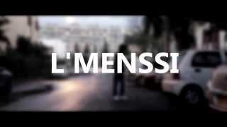 Flenn - L'Menssi [ Clip Officiel ]