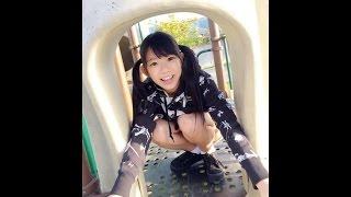 長澤茉里奈大秀「合法蘿莉」禁斷F奶誘惑9歲超粉嫩的童顏巨乳美眉.
