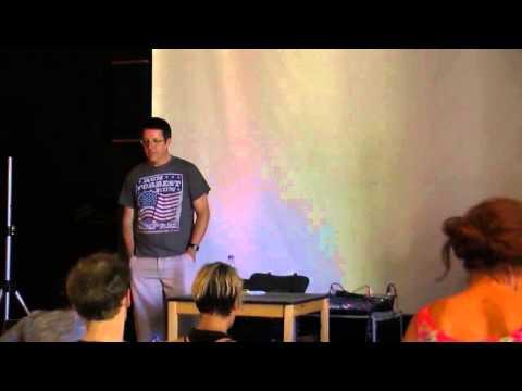 Ian Buchanan - Schizoanalysis and Method II
