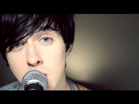 """""""Helena"""" - My Chemical Romance (Radnor Full Band Cover Video)"""
