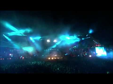 House music   Absolut OK   I 3NT   Video mix