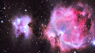 Celestial~ Seeming