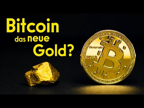 Warum Bitcoin stark steigen wird (Neues Allzeithoch vor Weihnachten?)
