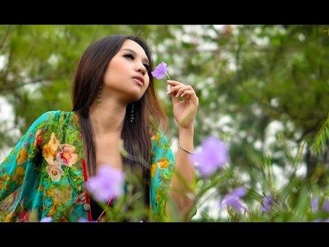 DOEL SUMBANG ►CELETAK CELETUK LAGU JADUL TERBARU 2017