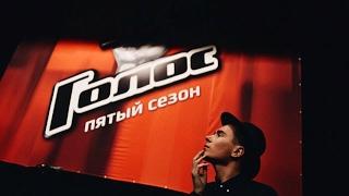 """Тур шоу """"Голос-5"""" в Уфе!! :) (08.02.2017)"""