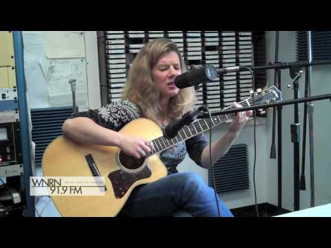 Dar Williams - As Cool as I Am