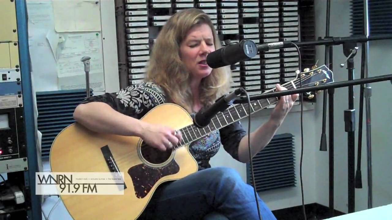 Download Dar Williams - As Cool as I Am